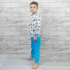 Пижама Лали