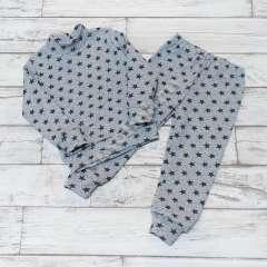 Термобельё  Лусиан (водолазка + штаны)