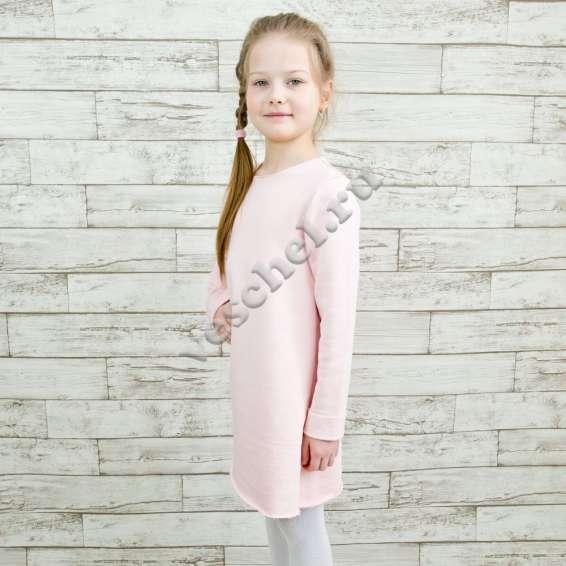 Платье Каролина