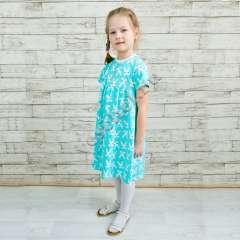 Платье Измира