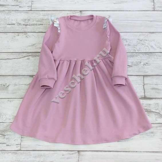 Платье Драгия