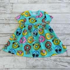 Платье Вея
