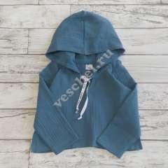 Рубашка (муслин)