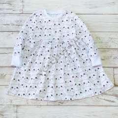 Платье Власта