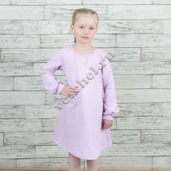 Платье детское Фатта