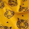 Тигры на горчице