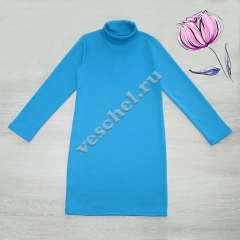 Платье Велена