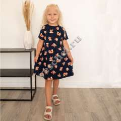 Платье Айка