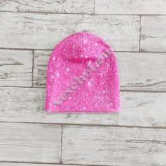Комплект Тира (шапка+гетры)